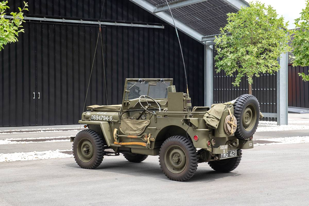Willys Jeep 062.jpg
