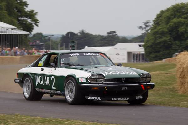 Jaguar-XJ-S-TWR-Group-A-712.jpg
