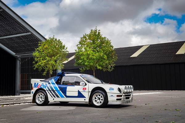 Ford RS200 Evolution 042.jpg
