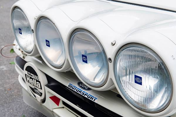 Ford RS200 Evolution 053.jpg