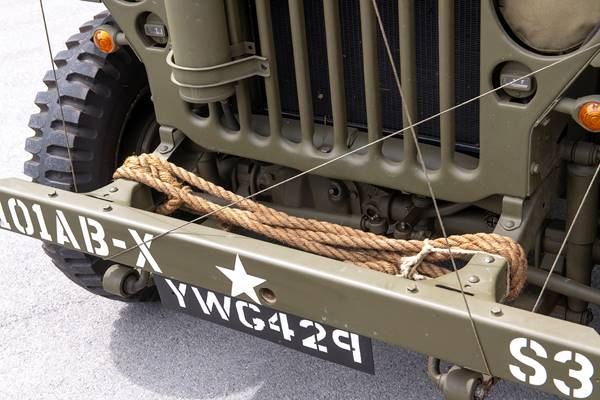 Willys Jeep 008.jpg