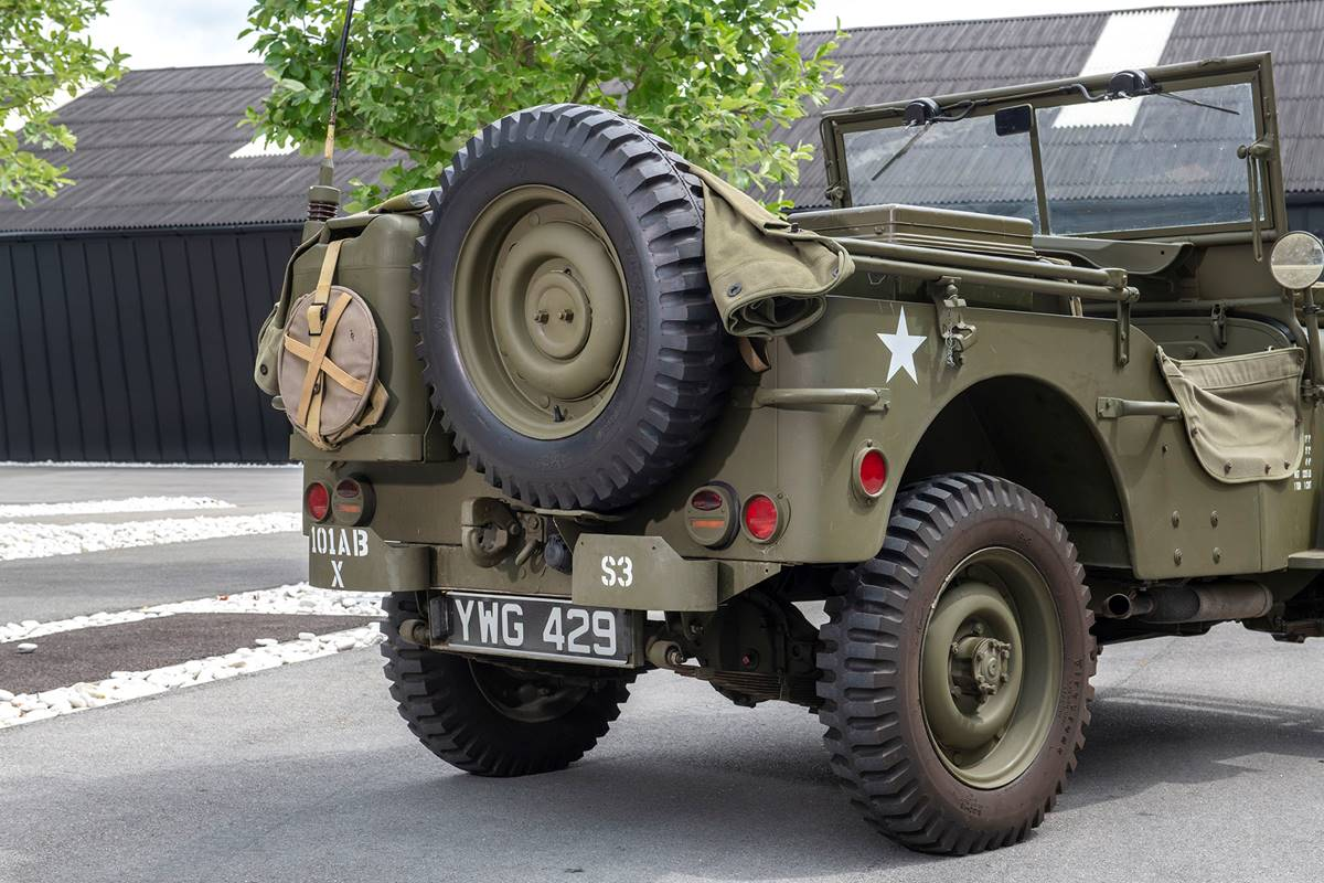 Willys Jeep 013.jpg