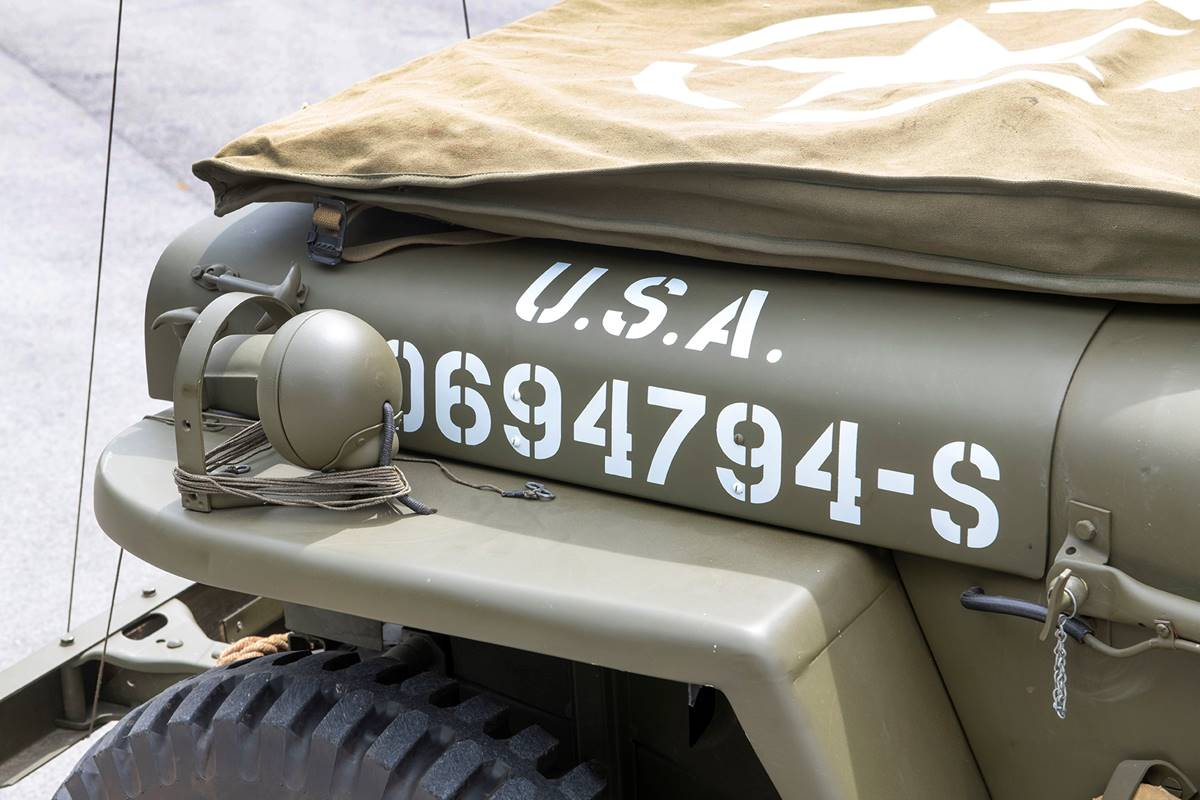 Willys Jeep 005.jpg
