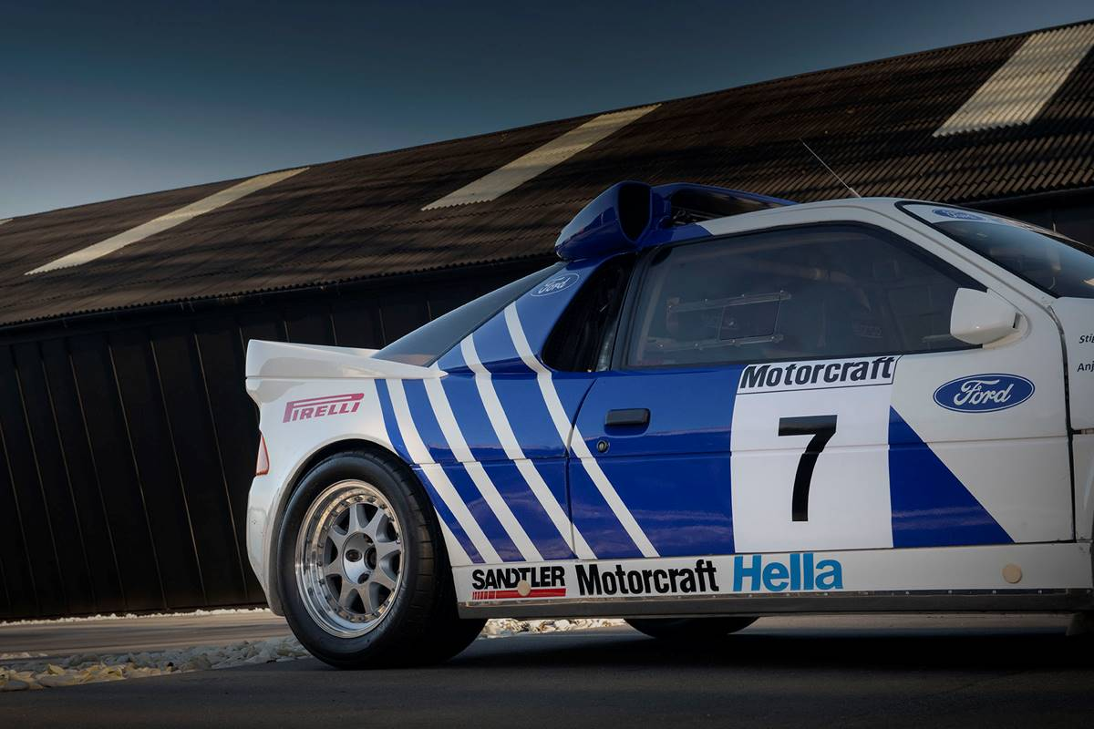 Ford RS 200 017.jpg