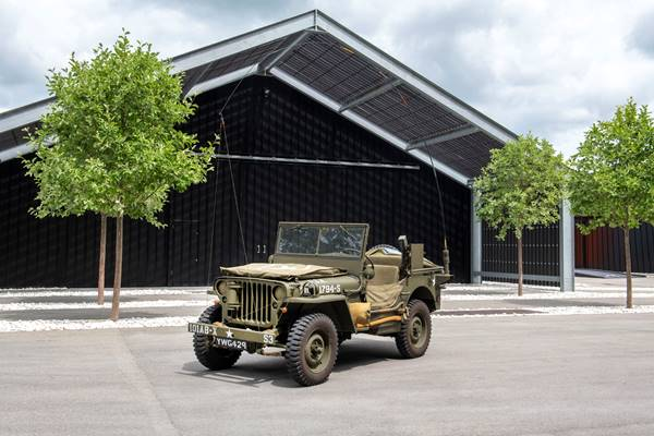 Willys Jeep 040.jpg