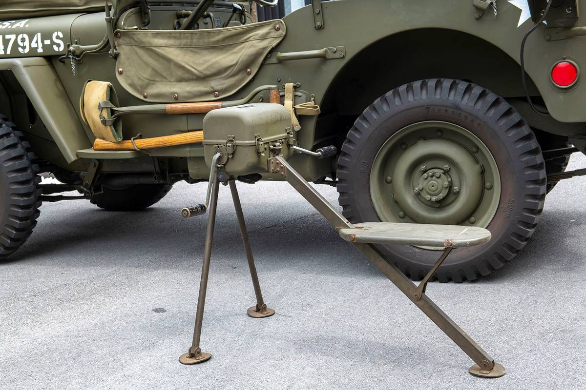 Willys Jeep 065.jpg