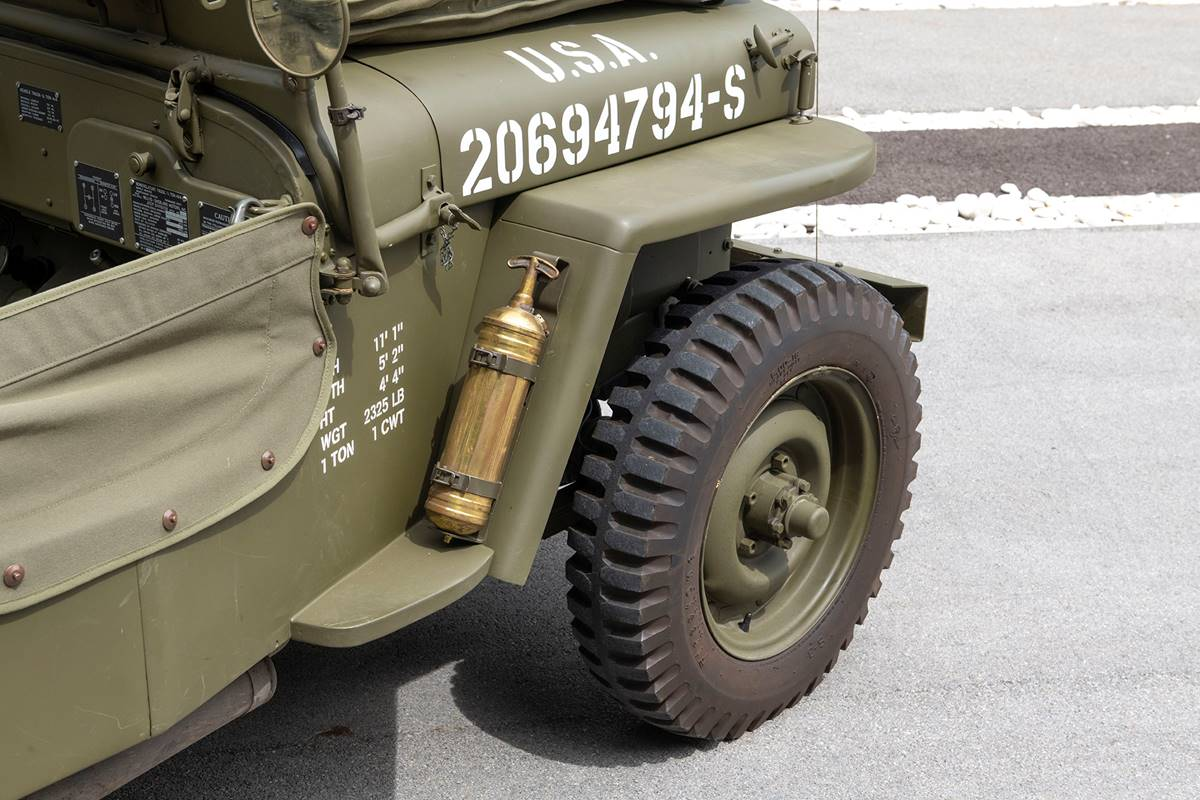 Willys Jeep 010.jpg