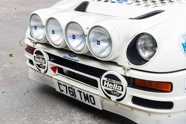 Ford RS200 Evolution 052.jpg