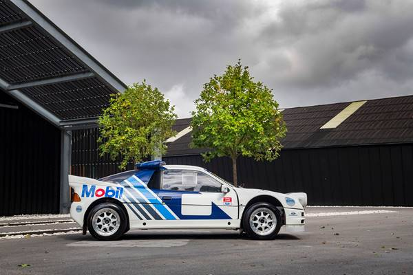 Ford RS200 Evolution 041.jpg