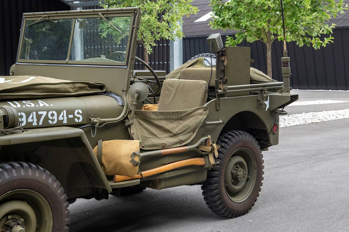Willys Jeep 044.jpg
