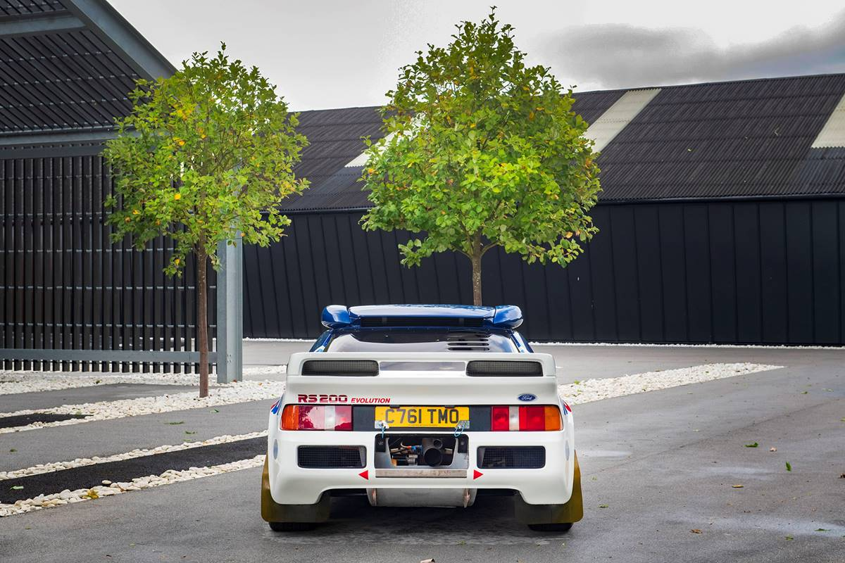 Ford RS200 Evolution 039.jpg