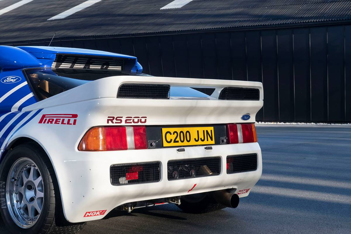 Ford RS 200 008.jpg