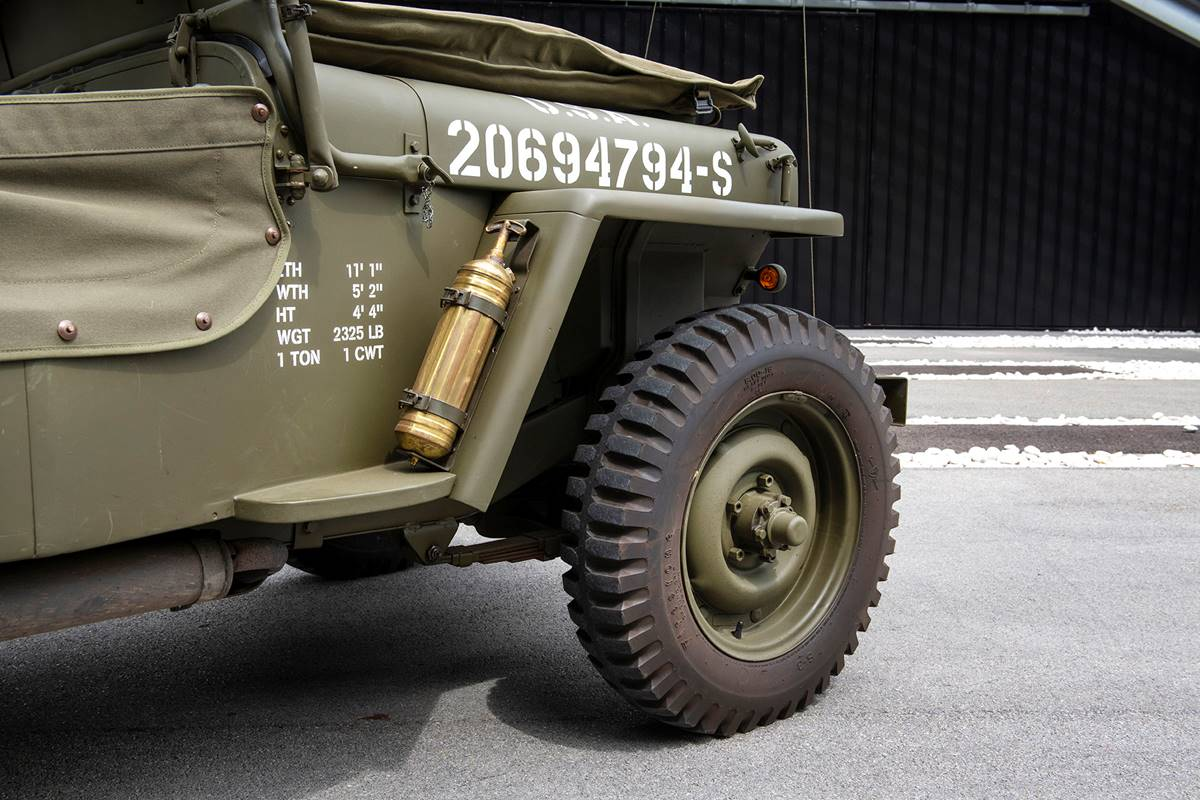 Willys Jeep 011.jpg