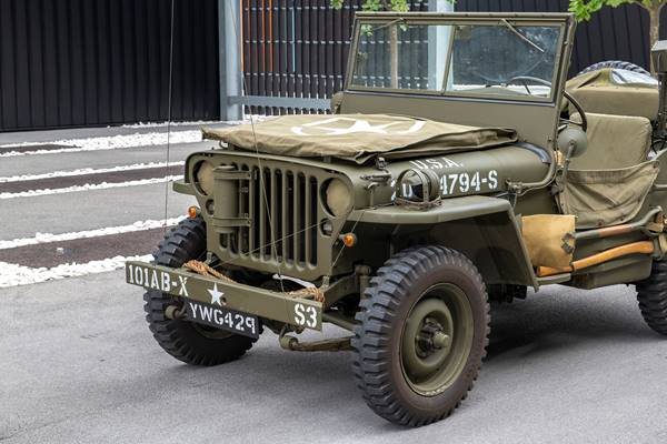 Willys Jeep 043.jpg