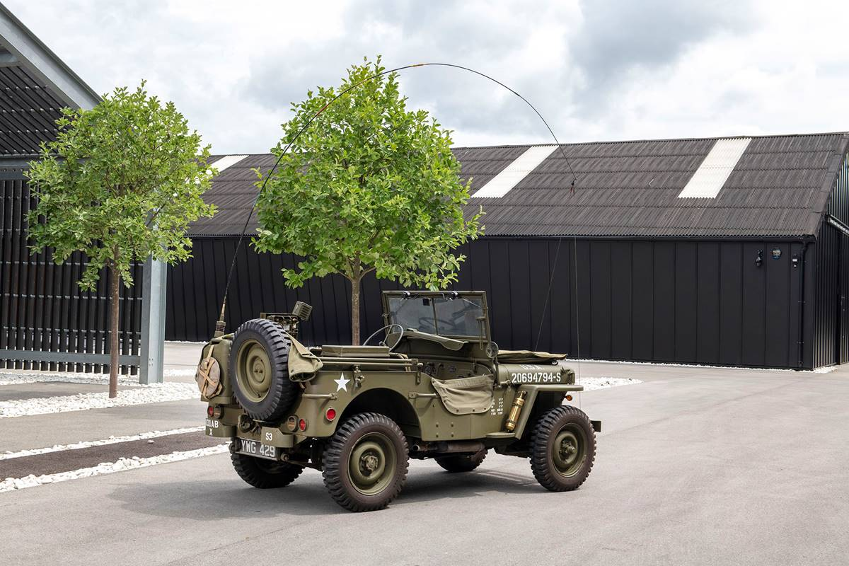 Willys Jeep 012.jpg