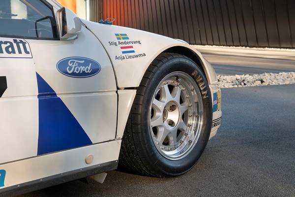 Ford RS 200 003.jpg