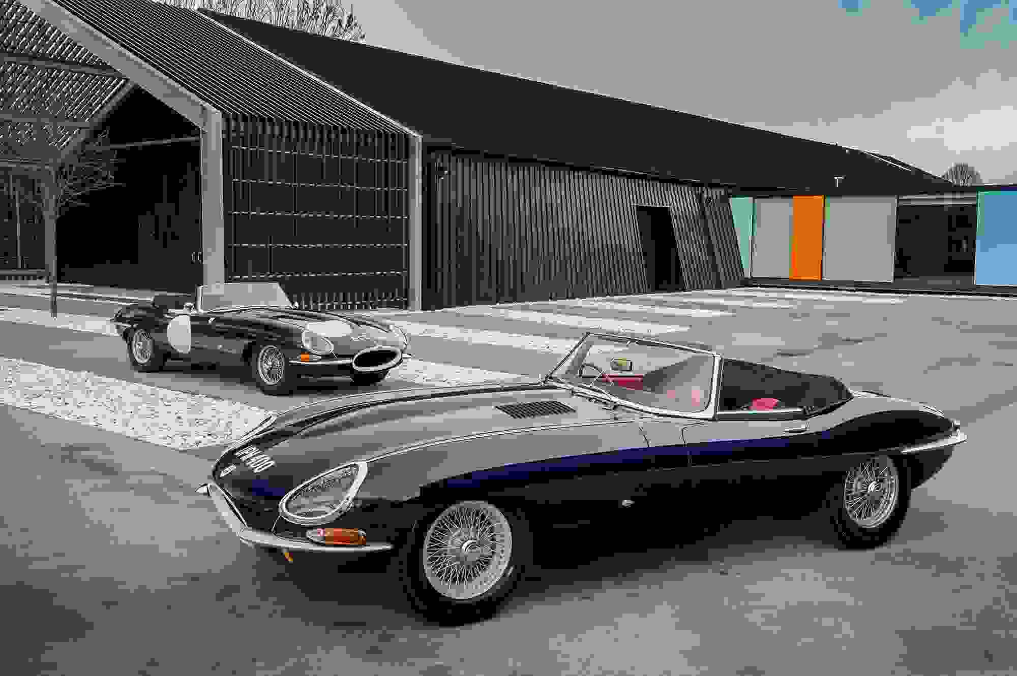 Jaguar E Type 033.jpg
