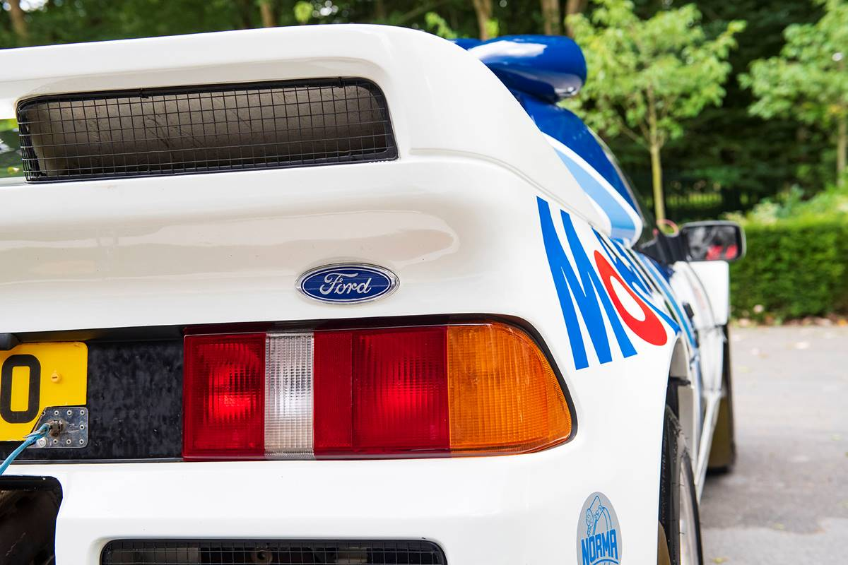 Ford RS200 Evolution 048.jpg