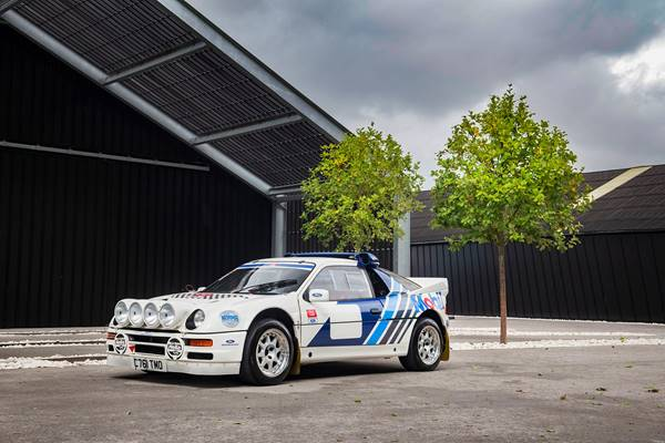Ford RS200 Evolution 056.jpg