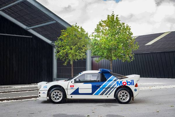 Ford RS200 Evolution 059.jpg