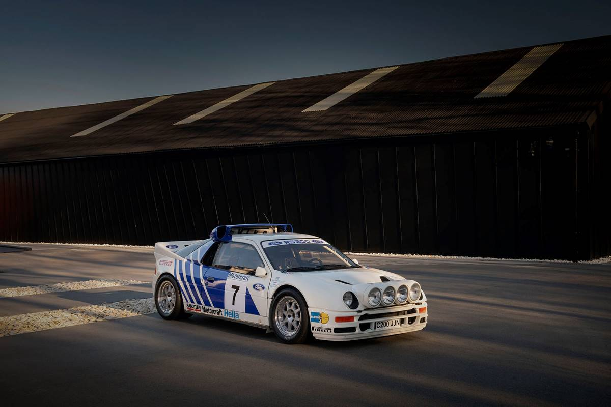 Ford RS 200 020.jpg