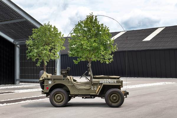 Willys Jeep 018.jpg