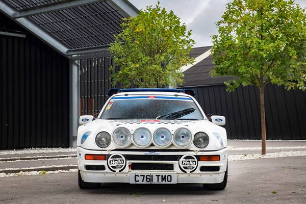 Ford RS200 Evolution 055.jpg