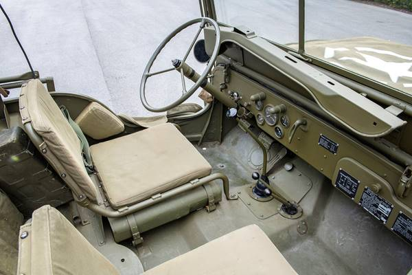 Willys Jeep 038.jpg