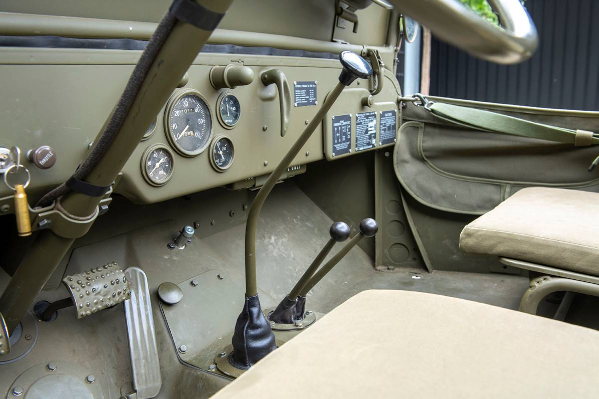 Willys Jeep 052.jpg