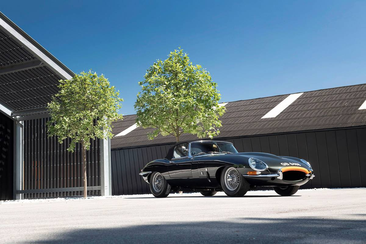 Jaguar E Type 039.jpg