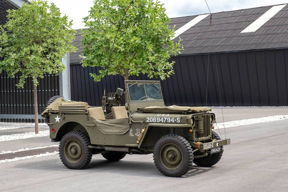 Willys Jeep 021.jpg