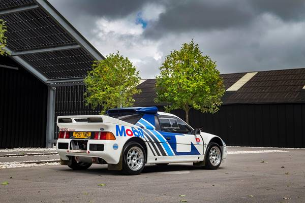 Ford RS200 Evolution 040.jpg