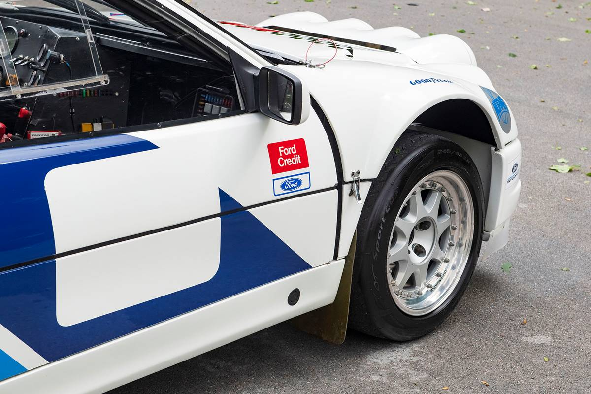 Ford RS200 Evolution 049.jpg