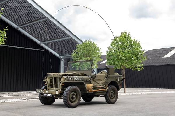 Willys Jeep 042.jpg