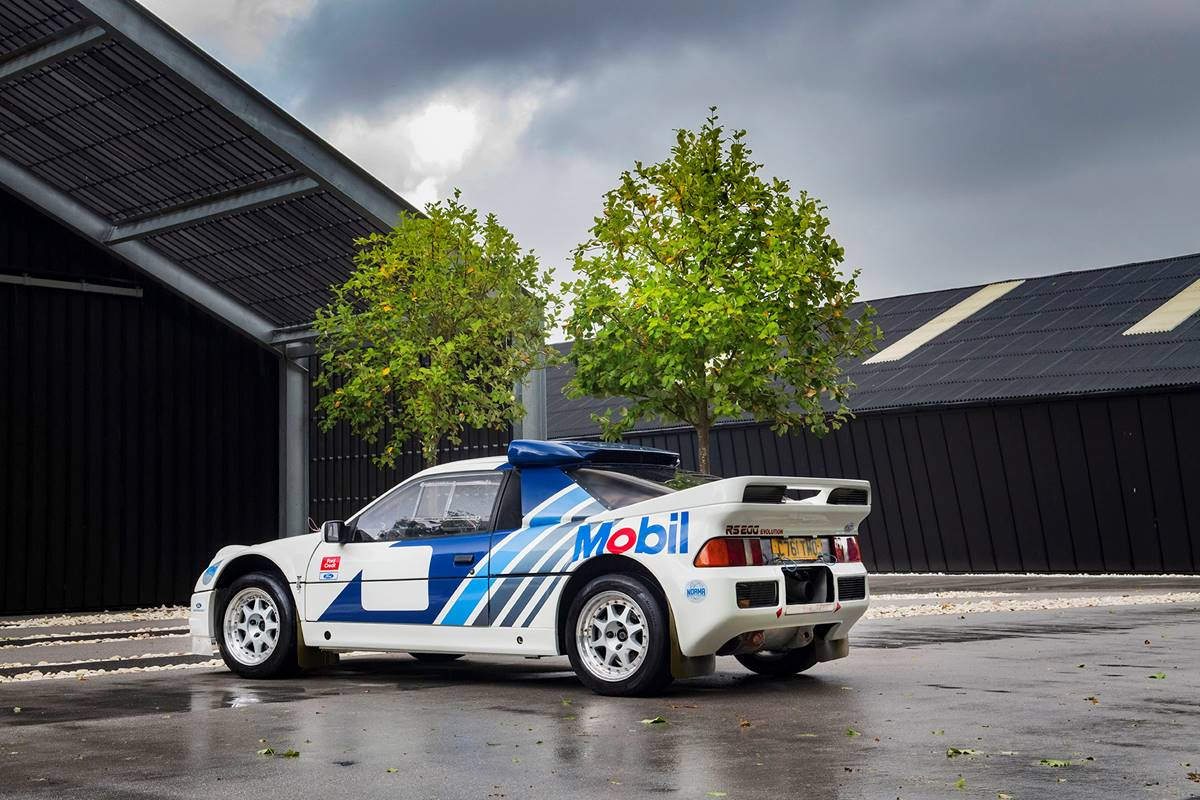 Ford RS200 Evolution 060.jpg