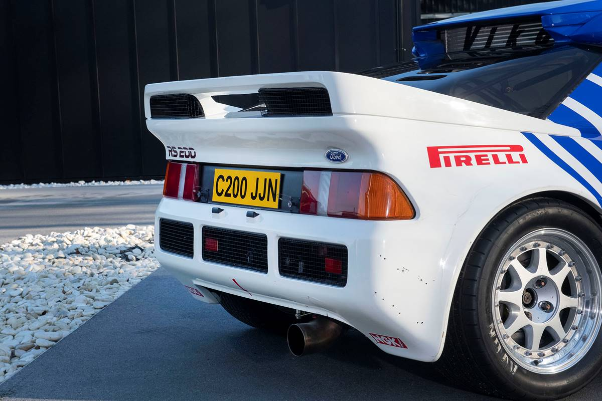 Ford RS 200 022.jpg