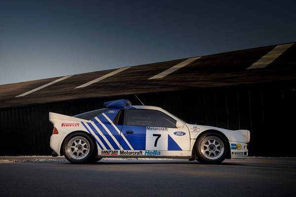 Ford RS 200 021.jpg