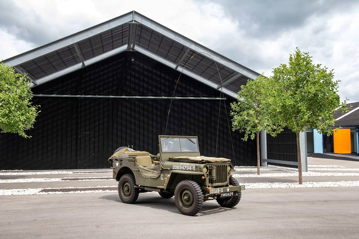 Willys Jeep 020.jpg