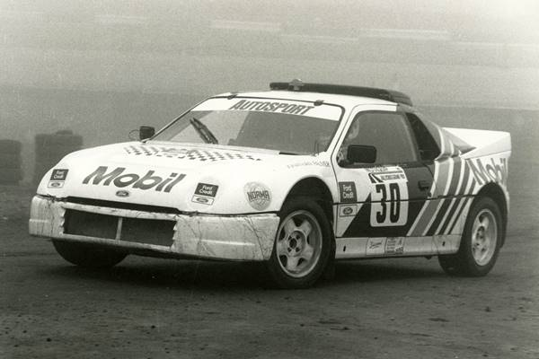 Jonathan Palmer Ford RS 200E Brands Hatch Rallycross GP.jpg