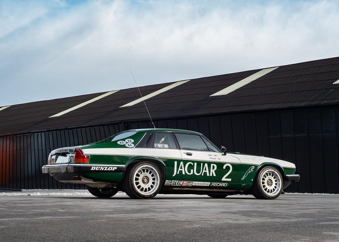 jaguar xjs v12 001 jpg
