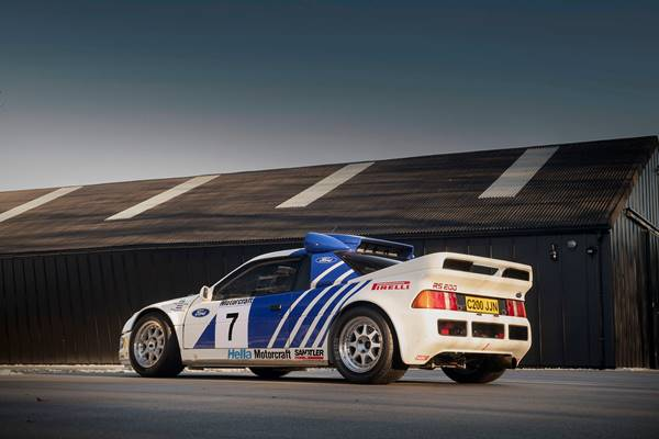 Ford RS 200 007.jpg