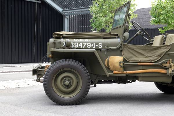 Willys Jeep 060.jpg