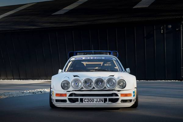 Ford RS 200 015.jpg
