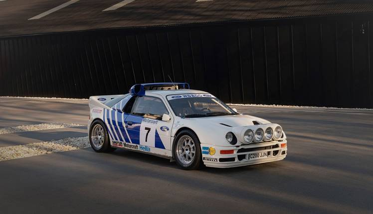 Ford RS 200 020 1.jpg