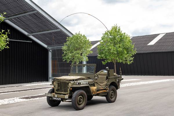 Willys Jeep 041.jpg