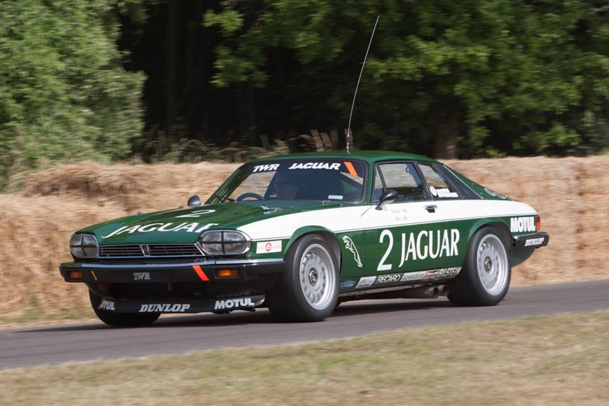 Jaguar-XJ-S-TWR-Group-A-710.jpg
