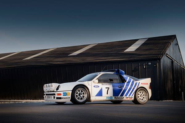 Ford RS 200 012.jpg