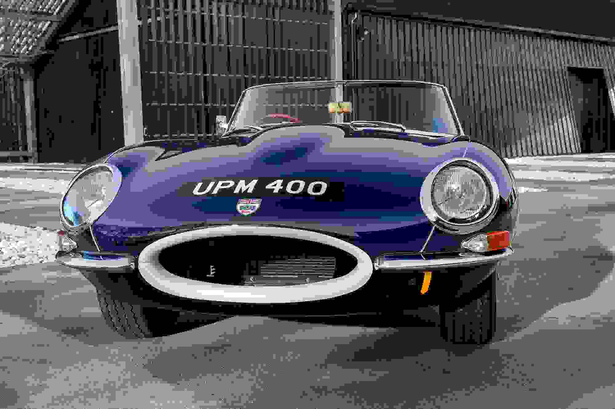 Jaguar E Type 018.jpg