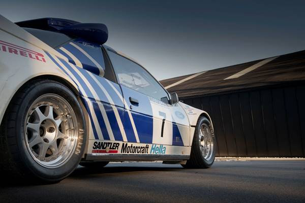 Ford RS 200 001.jpg