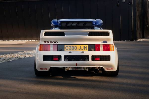 Ford RS 200 005.jpg